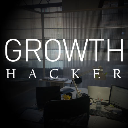 Growth Hacking