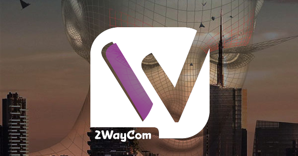 2Waycom