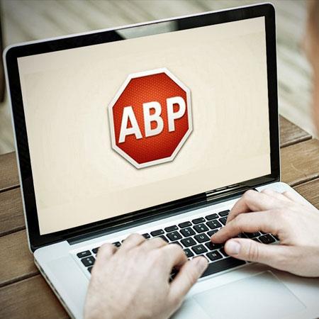 Editori e utenti ai ferri corti causa AdBlock