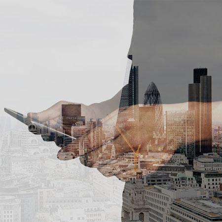 Economia digitale: l'Italia rimonta ma rimane sempre indietro.