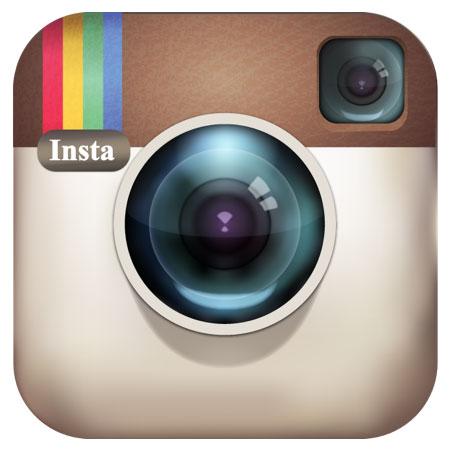 Anche Instagram verso un utilizzo business.