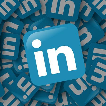 LinkedIn acquistato da Microsoft per 26.2 milioni di dollari