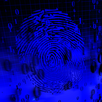 Privacy: saremo finalmente al sicuro...