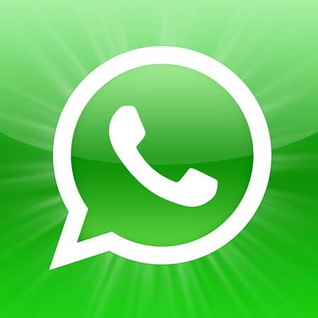 Facebook ha investito bene. WhatsApp - una piattaforma di comunicazione completa a 360 gradi.