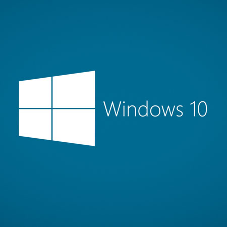 Windows 10 gratuito fino al 29 Luglio.